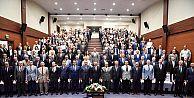 Yeni İstihdam Teşvikleri Bilgilendirme Toplantısı, Kocaeli'de yapıldı