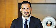 Yeni Jenerasyon Bankacılığın Adresi: AKTİF BANK