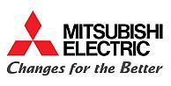 Yeni Nesil Fabrika Otomasyon Sistemleri için Mitsubishi Electric ve Intel İşbirliği
