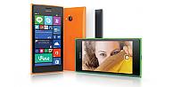 Yeni Nokia Lumia