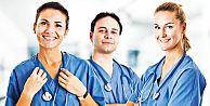 Yenibiris.com'un sağlık verileri