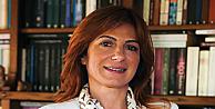 Yıldız Holding Türkiye Pazarlama Başkanlığı'na Lale Saral Develioğlu atandı