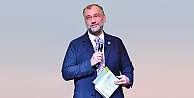Yıldız Holding uluslararası rekabete hazırlanıyor
