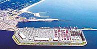 Yılport Holding, ABD'de faaliyete hazırlanıyor