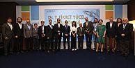 TTGV: Dr. T. Fikret Yücel Ödülleri Açıklandı