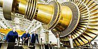 Yüksek verimlilik sunan enerji çözümleriyle Siemens ICCI 2015te