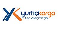 Yurtiçi Kargo, Türkiye'nin En Değerli İlk 100 Markası arasında