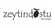 Zeytindostu Derneği fotoğraf yarışması