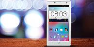ZTE, Kis ve Blade serisi yeni akıllı telefonlarını tanıttı