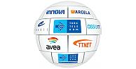 """Türk Telekom'un online hizmetlerinde 'parmak izi"""" teknolojisi"""