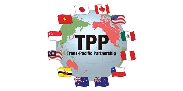 TPP motorlu taşıtlar ve römorkları etkileyecek