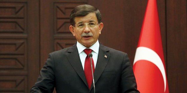 """Turizm sektörüne destek paketi ve çağrı; 'Türkiye evinizdir""""!"""