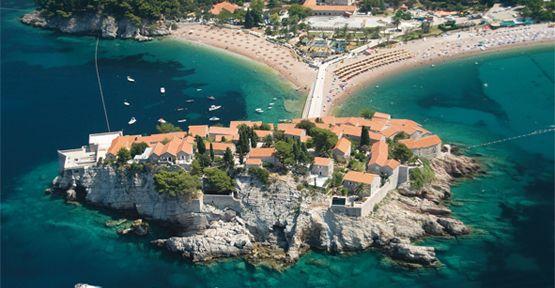 turizmiyle_one_cikan_ulke_montenegro_karadag_h1855.jpg