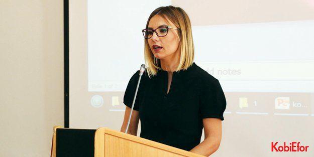 Türk-Arnavutluk TSO'nun ESO ile işbirliği