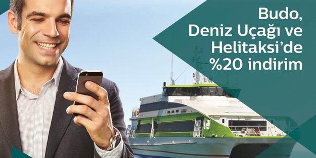 Türk Telekom Burulaş işbirliğinde müşteri yüzde 20 kazandı