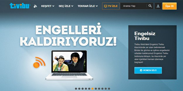 Türk Telekom Grubu, PR Daily's CSR Ödülleri'nde 5 dalda finalde
