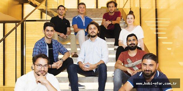 Türk Telekom, PİLOT ile girişimleri hızlandırıyor