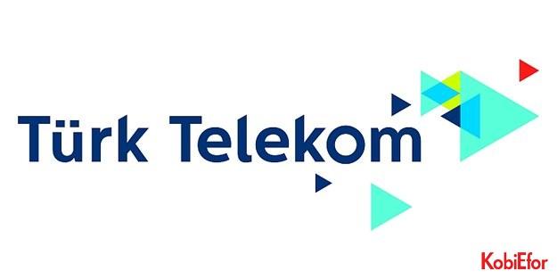 Türk Telekom'a ödül