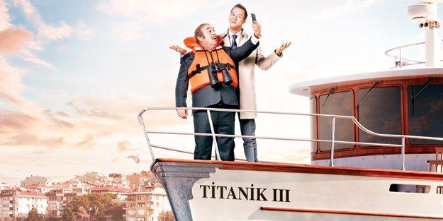 Türk Telekom'dan işyerlerine kampanya