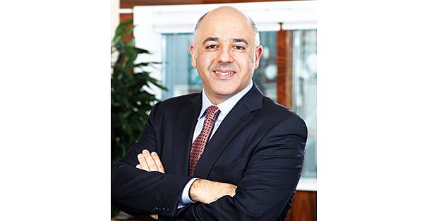 Türk Telekom'dan yepyeni Telefon Kütüphanesi