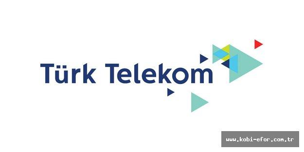 Türk Telekom'un siber güvenlik çözümüne uluslararası ödül