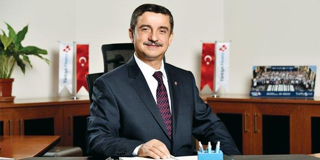 Türkiye Finans, Findeks paketi