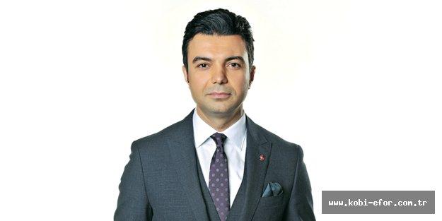 Türkiye Finans'ta 4 yeni atama yapıldı