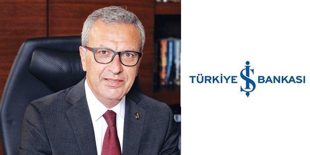 Türkiye İş Bankası 92 yaşında