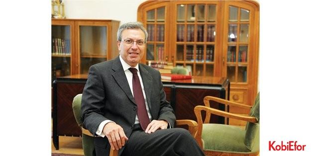 Türkiye İş Bankası'ndan ekonomiye 265 milyar TL destek