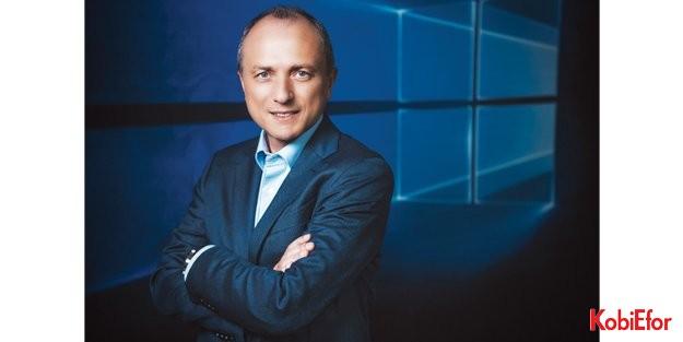 Türkiye nesnelerin interneti ile geleceğe hazırlanıyor