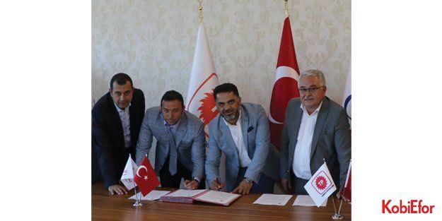 Türkiye Petrolleri'ne 3 yeni istasyon