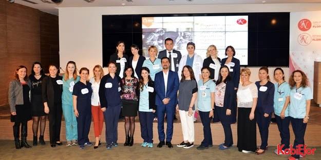 Türkiye'de bir ilk: Integral Sağlık Koçluğu
