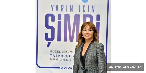 Türkiye'nin emeklilik dönemi tasarruf açığı 125 milyar Euro