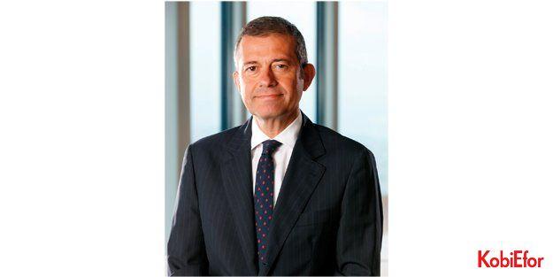 Türkiye'nin En İyi Bankası: Akbank