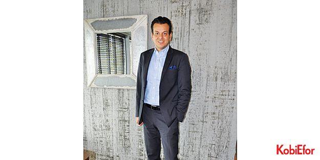 """'Türkiye'nin problemi enflasyon ve cari açıktır"""" 'Büyüme 2018'de yavaşlar"""""""