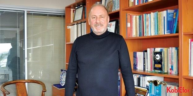 Türkiye'nin yapısal sorunları var, Referandum çare olmayacak