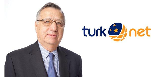 TurkNet ile ZTE işbirliği yaptı