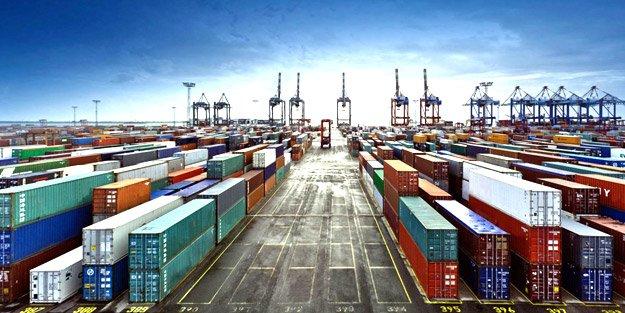 Uluslararası ticaret ve işbirliği teklifleri