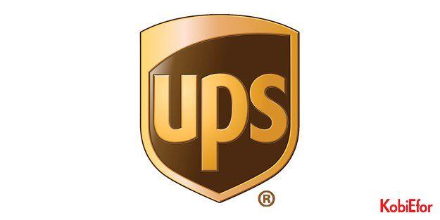 UPS, 125 Tesla elektrikli tırın ön siparişini veriyor