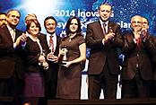 3. Türkiye İnovasyon Haftası
