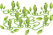 BM 2014 Yılı İnsani Gelişmişlik Raporu