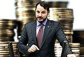 Bakan Berat Albayrak, 'Yeni Ekonomi Yaklaşımı'nı açıkladı: EKONOMİ YÖNETİMİNDE 'İSTİŞARE'