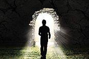 Türkiye sıkıntılı bir geçitte, çıkış yolu; 'YERLİ ve MİLLİ' ÜRETİME DESTEK VE TEŞVİKLER