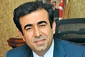 Kocaeli Valisi Hasan Basri Güzeloğlu