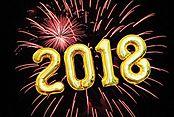 2017'yi iyi atlattık; 2018 hedefi: 'BÜYÜK TÜRKİYE'