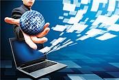 Hepimiz görmeliyiz: Teknolojik dönüşümün ekonomiye katkısı 'Sanayi 4.0'