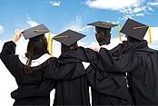 'Üniversite-Sanayi İşbirliği'nin yükselen yıldızları: Vakıf Üniversiteleri