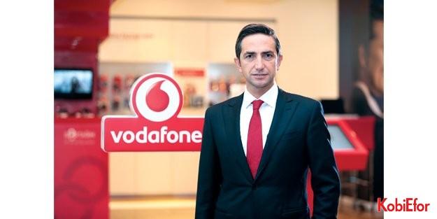 Vodafone, VoWiFİ teknolojisini hizmete sunuyor