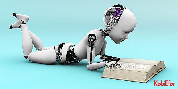 Yapay zeka (AI) siber güvenlikte sihirli değnek mi?