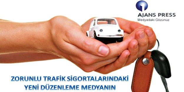 Online Trafik Cezası Ödeme Devri